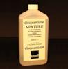Knosti Disco Antistat mixture vinyl cleaning fluid