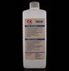 QS vinyl cleaner 1 liter