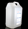 QS vinyl cleaner 5 liter