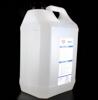 QS vinyl cleaner 5 liter
