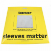 Tonar Heavy Duty sleeves 7