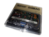 Tonar CASSETTE HEAD DEMAGNITIZER