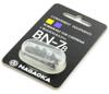 BN-7B cartridge mounting screws - Black