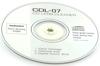 CDL-07 CD Lens Cleaner