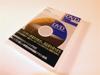 DVL-803 DVD Lens Cleaner