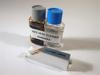 HC-800/II Head & Capstan cleaner