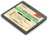 MDL-30 Mini disk lens cleaner