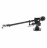 Tone arm straight SA-250 ST