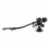 Tone arm SA-750/EB 10 inch (Black)