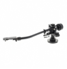 Tonar Tone arm S type oil damped (Black)