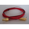 Tonar 4492 Straight connector