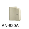 Sony AN-820A.U UHF antenna