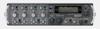 DMX-P01 Digital portable mixer