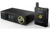DWZ-B50GB//EU8 digital wireless guitar pack