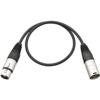 EC-0.5X3F5M microphone cable