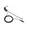 ECM-322BMP unidirectional  earset microphone