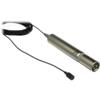 ECM-44B lavalier microphone