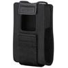 Sony LCS-URXP2