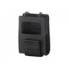 Sony LCS-URXP3//K