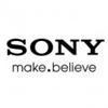 Sony PS.MOD.WRT807B38