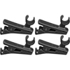 Sony SAD-HV1B