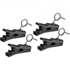 Sony SAD-HV1B2//K