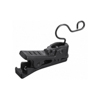 Sony SAD-HZ1B//K