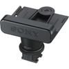 Sony SMAD-P3