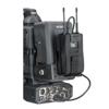Sony SMAD-V1//K