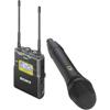 Sony UWP-D12/K21