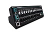 QU-SB Ultra Compact Digital Mixer/Stagebox