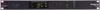 dbx Driverack 220i