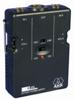 B29L, mixer/batteripack 9V, 2x mini XLR In / XLR Ut