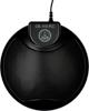 CBL410 PCC Black