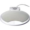 CBL410 PCC White