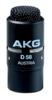 AKG D58E-Black