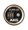 AKG DMS800 WLMA-US
