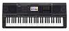 MZ-X300 Arrange Keyboard