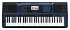 MZ-X500 Arrange Keyboard