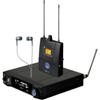IVM4500 Set (Bd1/50mW)
