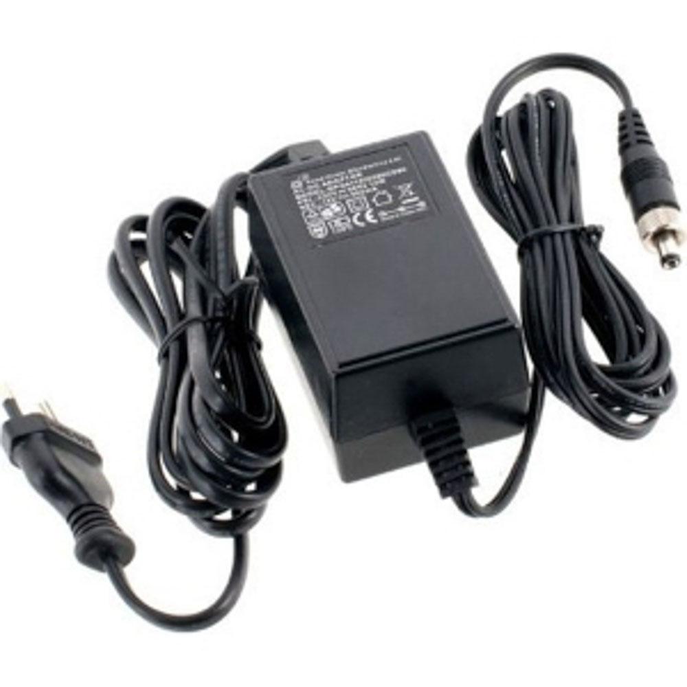 AKG PSU12V/2000mA Lock