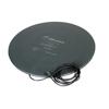 AKG RF Spotlight Floorpad Antenna