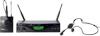 WMS470 Sports Set (Band 1-50mW) 650-680MHz