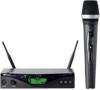 WMS470 Vocal D5 (Band 1-50mW) 650-680MHz
