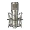 STC-2 Silver
