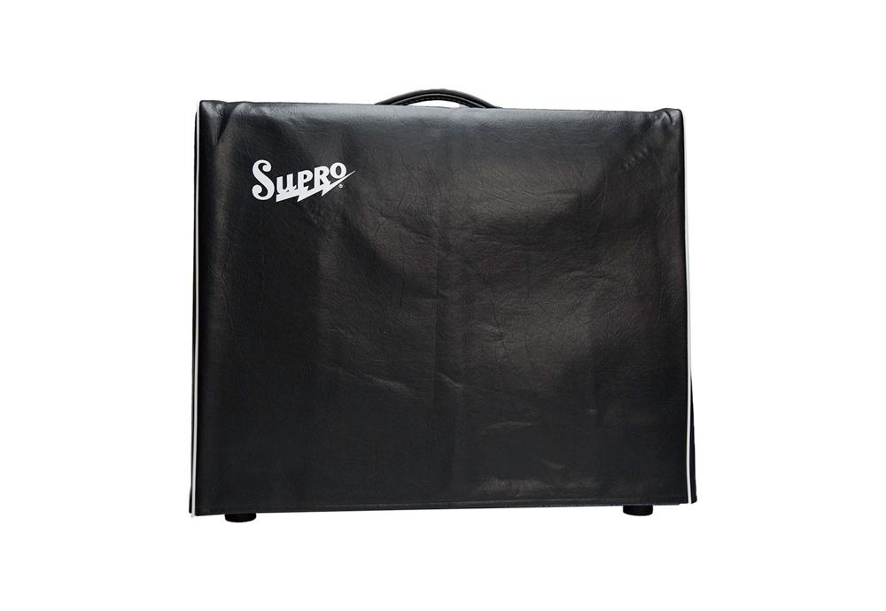 Supro VC15