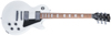 Gibson LES PAUL STUDIO 2016 HP ALPINE WHITE CHROME HARDWARE
