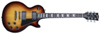 Gibson LES PAUL STUDIO 2016 HP FIRE BURST