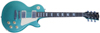 LES PAUL STUDIO 2016 HP INVERNESS GREEN