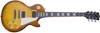 Gibson LES PAUL 50s TRIBUTE 2016 HP SATIN HONEYBURST DARK BACK